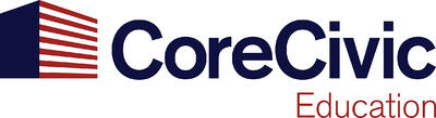 CoreCivic-Education-LOGO-1