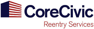 CoreCivic-LOGO-ReentryServices-CMYK LARGE