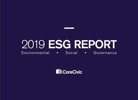 ESG Cover
