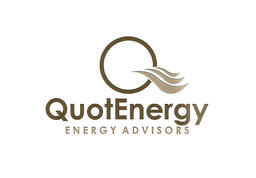 QuotEnergy Logo