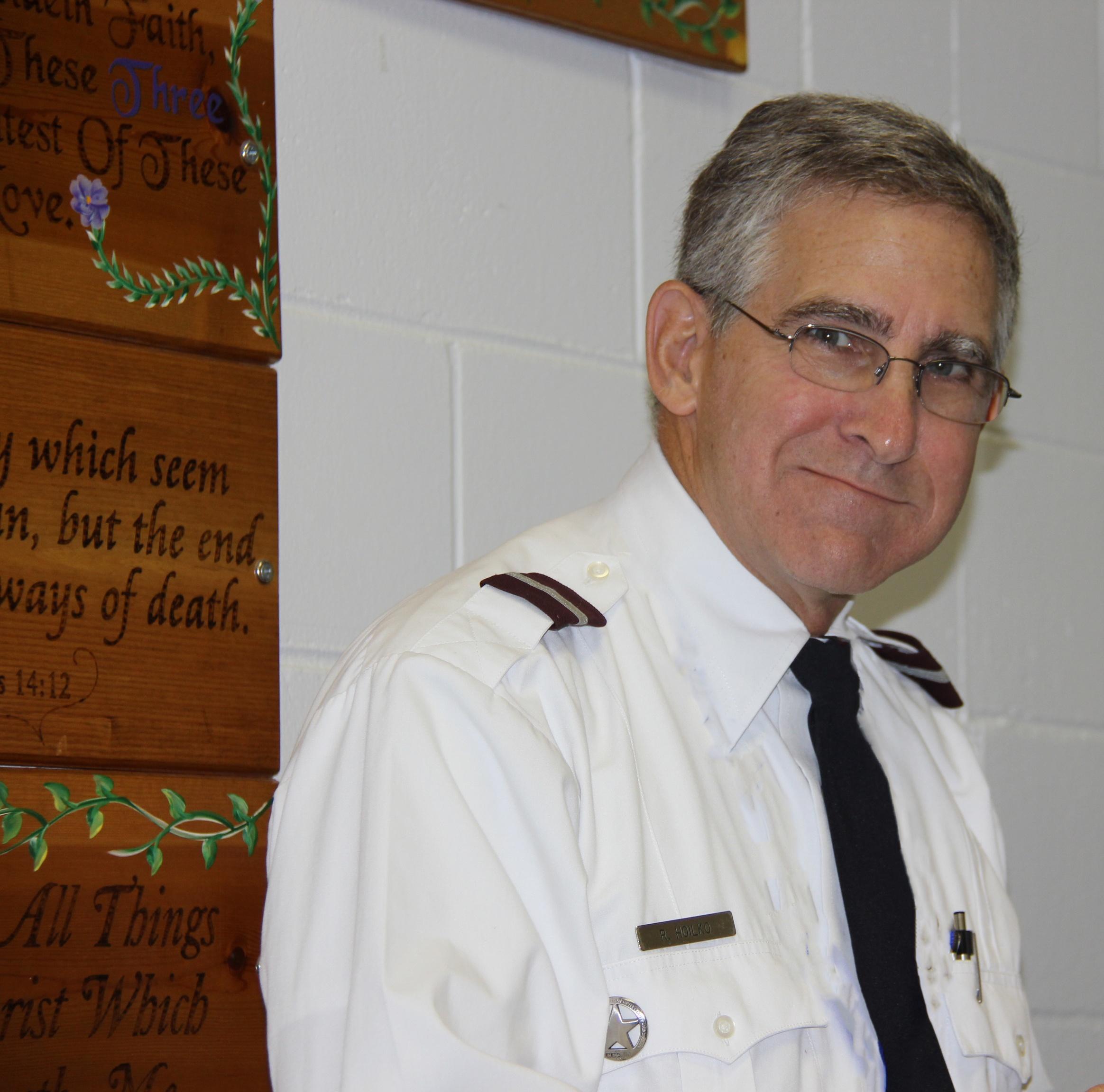 Robert Hoilko (2)