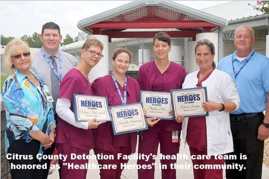 Health Care Heroes Citrus-211119-edited.jpg