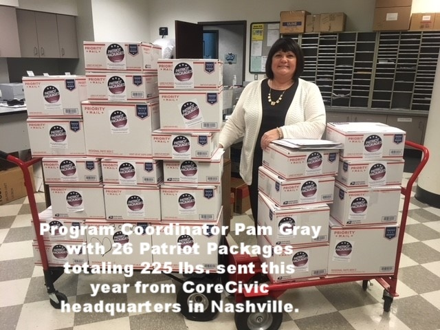 Pam Gray with Packages-734027-edited.jpg