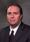 DavidGarfinkle