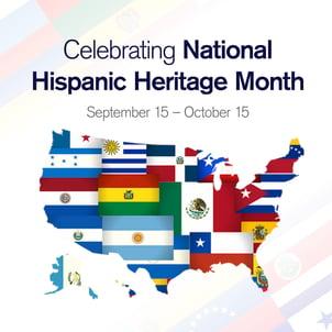 FB-IG-Hispanic Heritage Month-V2