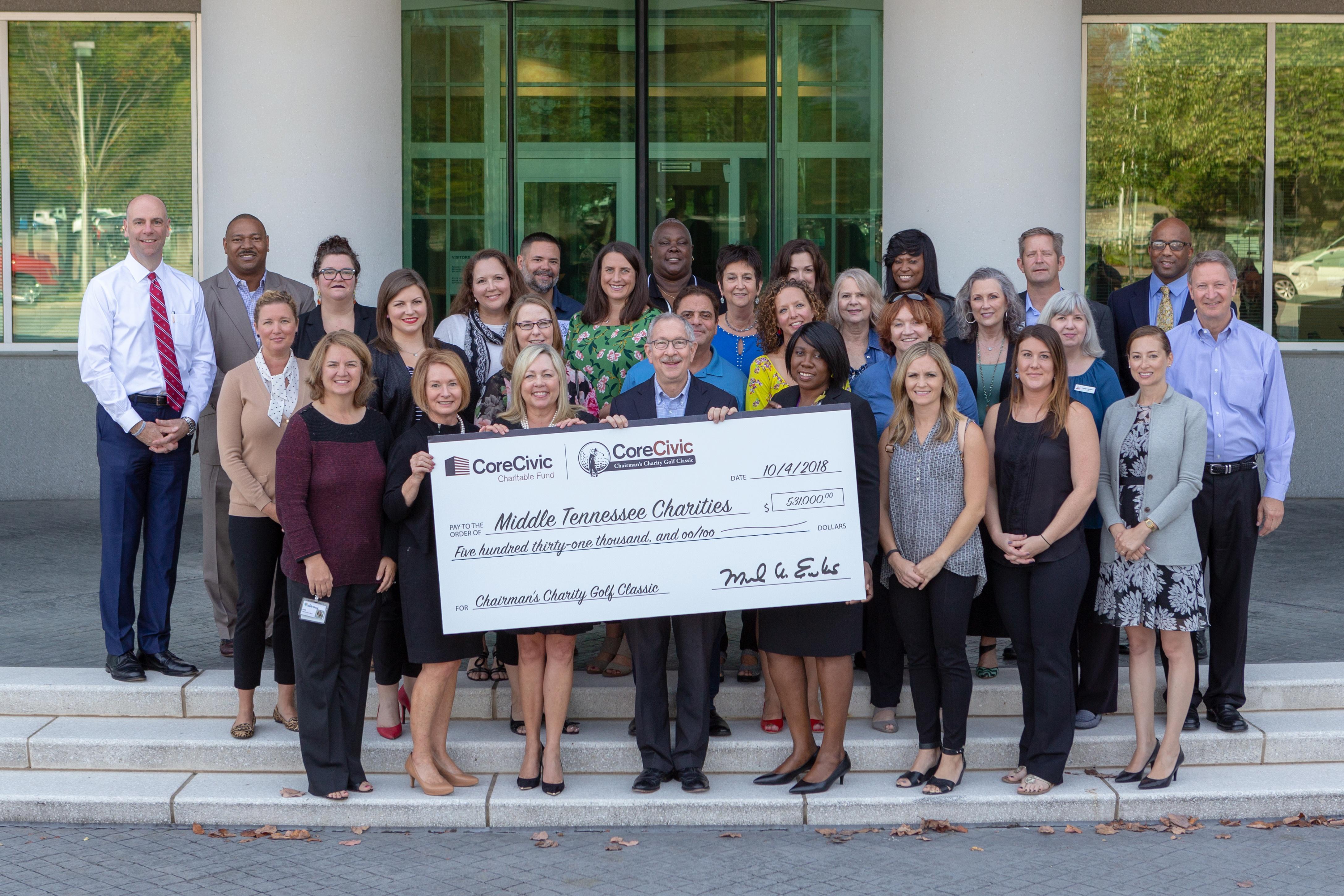 2018-CC-Nonprofits-1