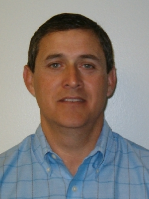 Michael Sizemore, Warden