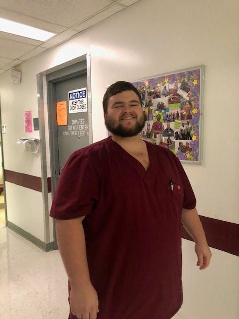 Tidwell nurse-1
