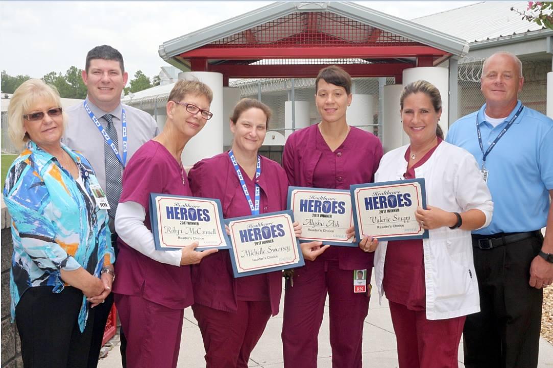 Health Care Heroes Citrus.jpg