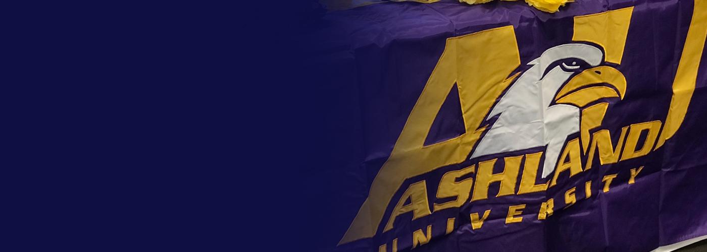 Ashland University/NE Ohio