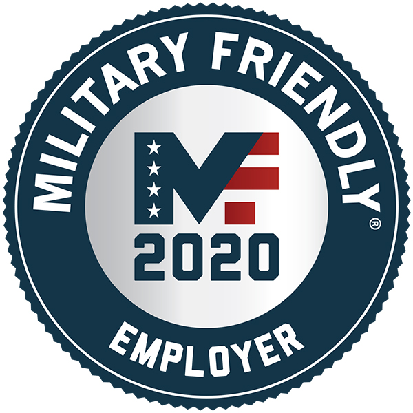 MFE20_Employer-1