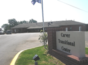 Carver Transitional Center