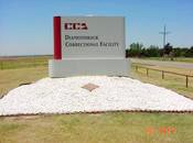 Diamondback Correctional Facility