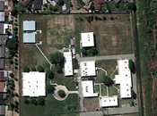 Leo Chesney Correctional Facility