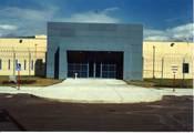 Northwest New Mexico Correctional Center (Formerly New Mexico Women's Correctional Facility)