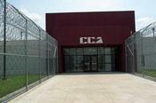 Tallahatchie County Correctional Facility