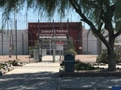 Central Arizona Florence Correctional Complex