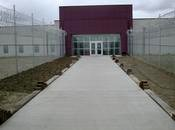 Crossroads Correctional Center