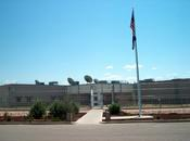 Crowley County Correctional Facility