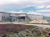 Huerfano County Correctional Center
