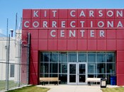 Kit Carson Correctional Center
