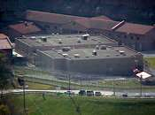 Southeast Kentucky Correctional Center