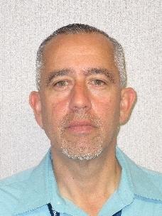 Jose Rodriguez Jr., Administrator