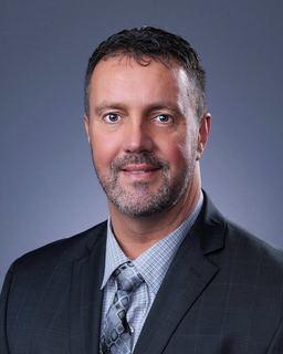 Christopher J. LaRose, Senior Warden